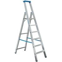 6 Stufen (124531)