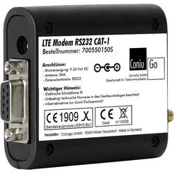 ConiuGo LTE GSM Modem RS232 CAT 1 LTE Modem