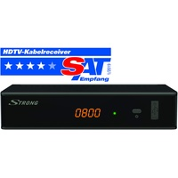 Strong SRT 3002