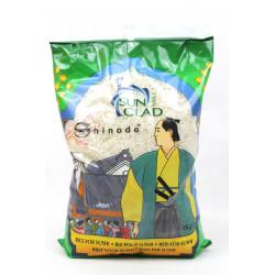 1kg Shinode Premium Sushi Reis