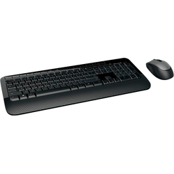 Microsoft Wireless Desktop 2000 Wireless-Tastatur
