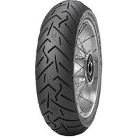 Pirelli Scorpion Trail II REAR 170/60 R17 72V TL