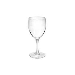 Övriga Weinglas Elegance 31cl