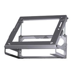 Bosch DHZ 1241 Adapter für Dachschrägen