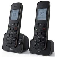 Deutsche Telekom Sinus A207 Duo