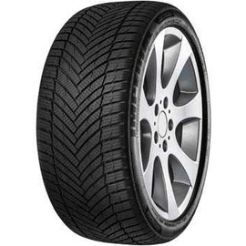 Imperial AS Driver 165/70 R13 83T
