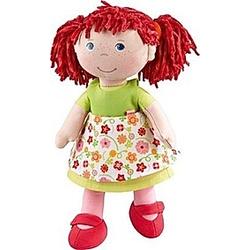 HABA Puppe Liese