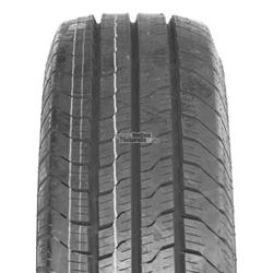 LLKW / LKW / C-Decke Reifen SPORTIVA VAN2 225/70 R15 112R