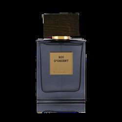 Rituals Roi d'Orient Eau de Parfum 60 ml