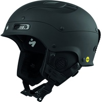 Sweet Protection Trooper II MIPS Helmet Dirt black S-M