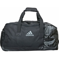 adidas 3S Performance Teambag
