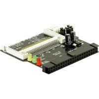 DeLock CardReader IDE to Compact Flash Kartenleser