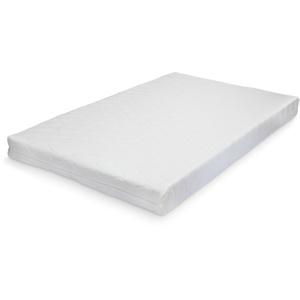 [neu.haus] 16 cm Kaltschaum Matratze (100 x 200 cm) Matratze Premium Komfort Rollmatratze