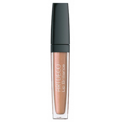 Artdeco Lip Brilliance 5ml, 32 - brilliant anemone