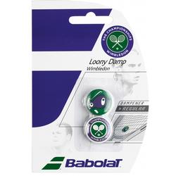 Babolat - Loony Damp Wimbledon 2er Pack