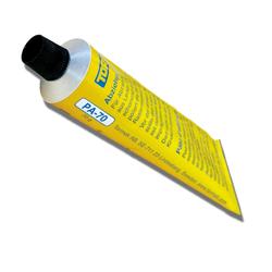 Tormek Abziehpaste Polierpaste PA70 Nassschleifmaschine Schärfsystem T4 T7 T8