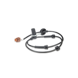 MAXGEAR ABS Sensor VW,AUDI,SKODA 20-0061 Drehzahlsensor,Raddrehzahl Sensor,Drehzahlgeber,ESP-Sensor,Sensor, Raddrehzahl