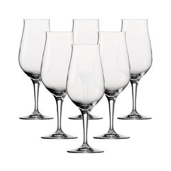 6 x Spiegelau Whiskyglas Snifter