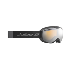 Julbo - Ison XCL Noir Mat - Skibrillen