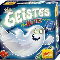 Zoch Geistesblitz 601129800