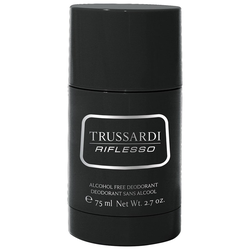 Trussardi Deodorant Stift 75ml