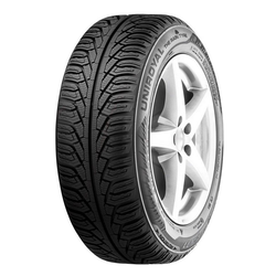 Uniroyal Winterreifen Uniroyal MS Plus 77 205/55 R16 91H