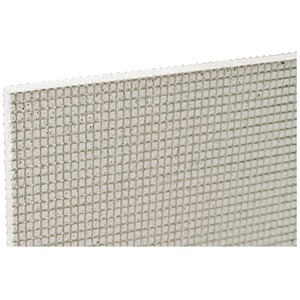 VeroBoard® Rapid Leichtbauplatte 120 x 80 cm