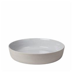 BLOMUS Salatschüssel SABLO 34.5 cm