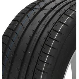 Bridgestone Potenza RE050 RoF 245/50 R17 99W