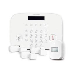 MEDION® Smart Home Alarm Set