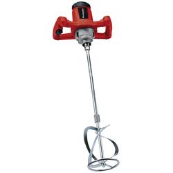EINHELL, Rührwerk TC-MX 1200 E rot
