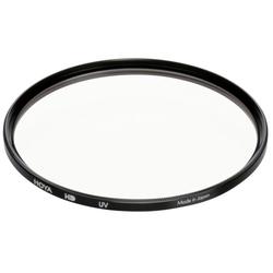 Hoya Filter HD UV 55mm