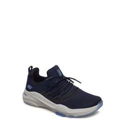Skechers Mens Element Ultra Sneaker Schuhe Blau SKECHERS Blau 44,43,40,45,42,47