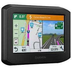 GARMIN zūmo® 396 LMT-S EU Motorrad-Navigationsgerät 10,9 cm (4,3 Zoll)