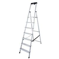 Krause Safety 7 Stufen (126351)