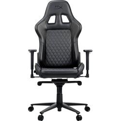 HyperX Gaming-Stuhl JET Gaming Chair