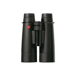Leica Fernglas Ultravid 12x50 HD-Plus Fernglas
