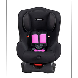 Babyschale Basic rosa