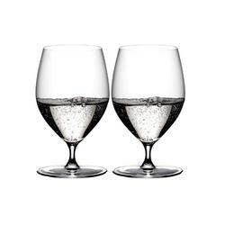Riedel Veritas Wasserglas 2er-Pack