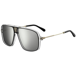 GIVENCHY Sonnenbrille GV 7138/S weiß