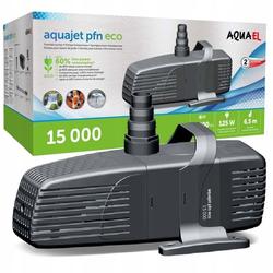 AQUAEL Fontänenpumpe PFN-15000 ECO