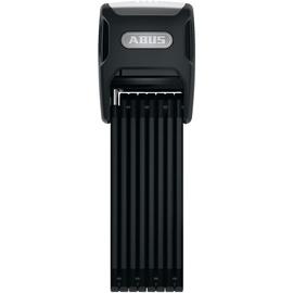 ABUS Bordo Alarm 6000A/120 Big black SH nach Code