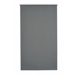 Springrollo Uni, sunlines, verdunkelnd, mit Bohren, 1 Stück 162 cm x 180 cm