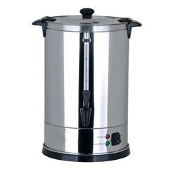 Kaffeemaschine 48 Tassen h11006
