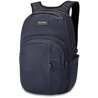DAKINE Campus Premium 28l Night Sky