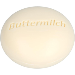 BUTTERMILCH Seife 225 g