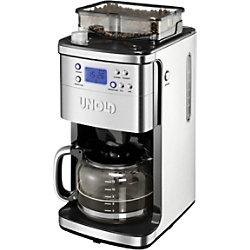 UNOLD Kaffeemaschine 28736 Muhle