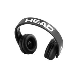 Head HH-30 Headset