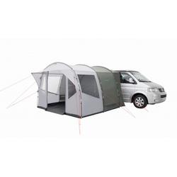 Easy Camp Busvorzelt Wimberly
