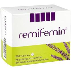 REMIFEMIN Tabletten 200 St